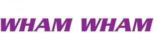 whamwham